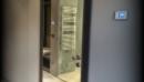 porte per hotel porta conunìcante 40db