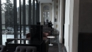 porte per hotel Vetrata vista montagneghb rei30 rei 120