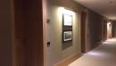 porte per hotel Correst porte in legno per hotel