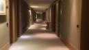 porte per hotel Corrcentro porte per camera