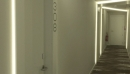 porte per hotel Corridoio 1