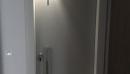 Porta ei30 - 34db e boiserie