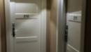 porte per hotel Porte EI30-34dB