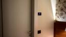 porta bagno laccata