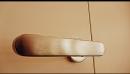 Porte a prova di fuoco per alberghi maniglia link olivari lissoni