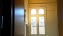 Porte su misura per alberghi porte ei60 con bugne su disegno