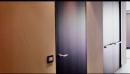 porte per hotel porta rei 60 via di fuga in rovere