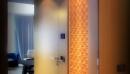 porte per hotel porta ingresso al bagno suite hotel billia