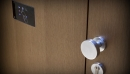 porte per hotel pomolo lik olivari lissoni associati