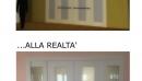 Porte su misura per alberghi Porte EI 60 vetrate con fiancoluce