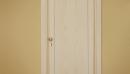 porta tagliafuoco in legno per albergo rei 30 e porte tagliafuoco rei 60