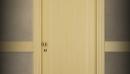 porta rei 30 e rei 60 pantografata finitura anticata panna