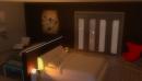 Porte a prova di fuoco per alberghi guardaroba4camera2-003