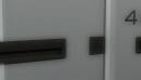 Porte a prova di fuoco per alberghi porta-mod-400-rei-30-o-rei-60-con-telaio-ribassato-e-boiserie-particolare