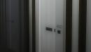 Porte a prova di fuoco per alberghi porta-mod-400-rei-30-o-rei-60-con-telaio-ribassato-e-boiserie-uno