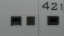Porte a prova di fuoco per alberghi porta-mod-421-a-filo-rei-30-o-rei-60-con-telaio-ribassato-e-boiserie-particolare