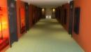 Porte a prova di fuoco per alberghi porta-modello-400-rei-30-o-rei-60-con-capitello-117-high-palude oak