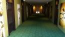 Porte a prova di fuoco per alberghi porta-modello-400-rei-30-o-rei-60-con-capitello-117