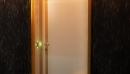 Porte a prova di fuoco per alberghi porta-rei-30-o-rei-60-modello-424