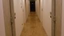 portehoteltagliafuoco porte residence ei30