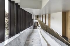 porte per hotel, porte ei60, porte insonorizzate, 44db, porte per alberghi, albergo porte in legno_DSC8129