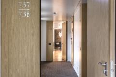_DSC8154porte per hotel, porte ei60, porte insonorizzate, 44db, porte per alberghi, albergo porte in legno