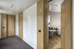 porte per hotel, porte ei60, porte insonorizzate, 44db, porte per alberghi, albergo porte in legno_DSC8159