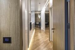 _DSC8172porte per hotel, porte ei60, porte insonorizzate, 44db, porte per alberghi, albergo porte in legno