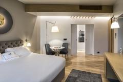 _DSC8202porte per hotel, porte ei60, porte insonorizzate, 44db, porte per alberghi, albergo porte in legno