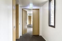 _DSC824porte per hotel, porte ei60, porte insonorizzate, 44db, porte per alberghi, albergo porte in legno9