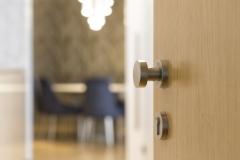 _V5Y1363porte per hotel, porte ei60, porte insonorizzate, 44db, porte per alberghi, albergo porte in legno