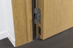 _V5Y1378porte per hotel, porte ei60, porte insonorizzate, 44db, porte per alberghi, albergo porte in legno
