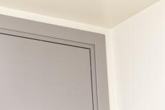 _Vporte per hotel, porte ei60, porte insonorizzate, 44db, porte per alberghi, albergo porte in legno5Y1385