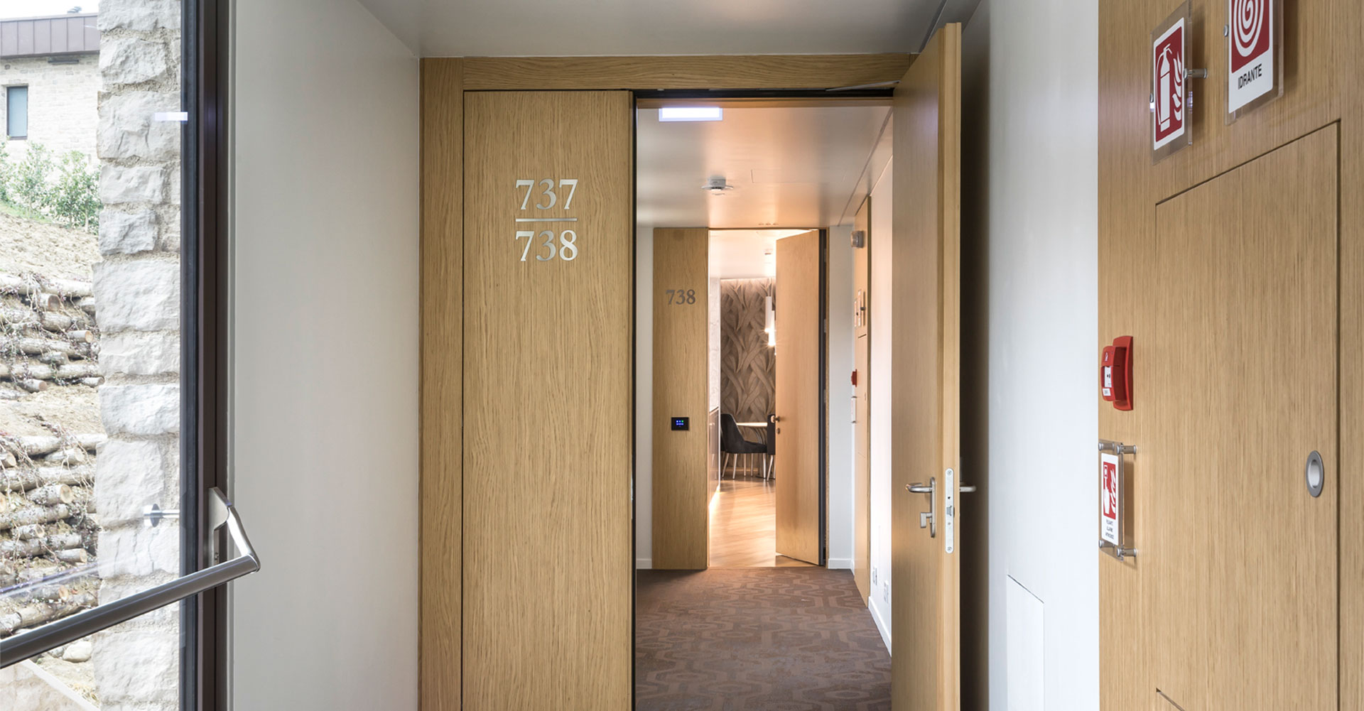 porte-per-hotel-mancini-rappresentanze